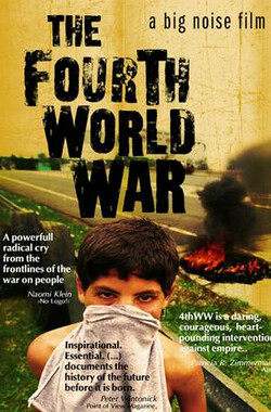 The Fourth World War (2003)