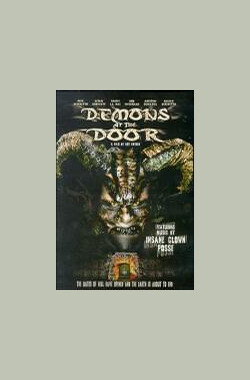 天魔之门 Demons at the Door (2004)