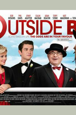 Outside Bet (2012)