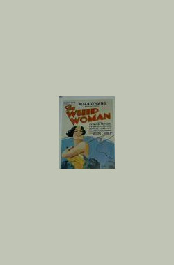 The Whip Woman (1928)