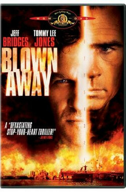零点爆破 Blown Away (1994)