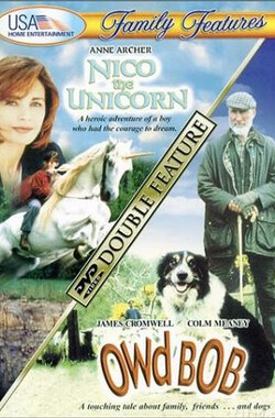 独角兽尼克 Nico the Unicorn (1999)