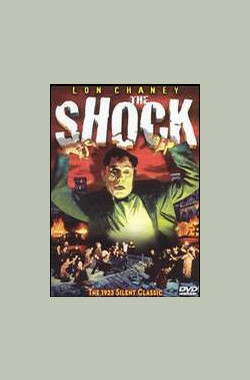 The Shock (1923)