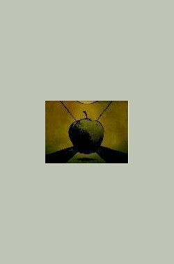 苹果事件 The Apple Incident