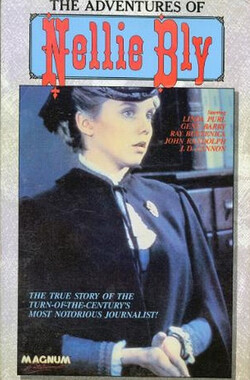 The Adventures of Nellie Bly (1981)