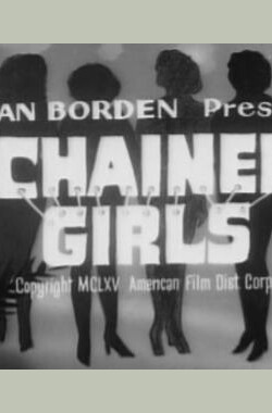 Chained Girls (1965)