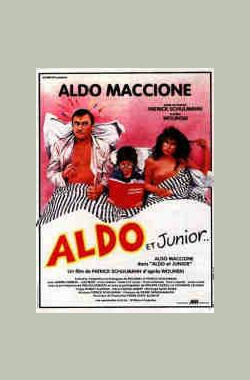 Aldo et Junior (1984)