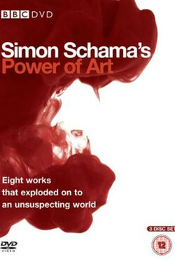 艺术的力量 Simon Schama's Power of Art (2006)