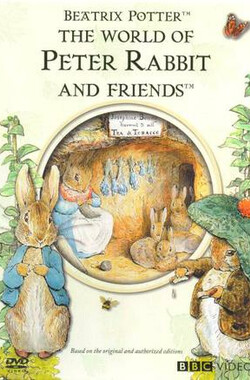 彼得兔的世界 The World of Peter Rabbit and Friends (1992)