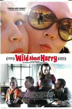 Wild About Harry (2009)