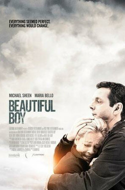 漂亮男孩 Beautiful Boy (2010)