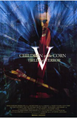玉米田的小孩5 Children of the Corn V: Fields of Terror (1998)