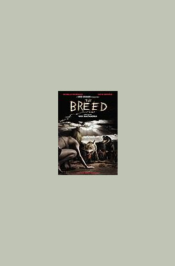 繁殖 The Breed (2006)