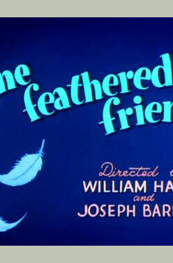 物以类聚 Fine Feathered Friend (1942)
