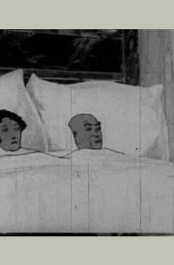 宠物 Dreams of the Rarebit Fiend:The Pet (1921)