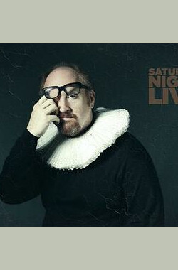 周六夜现场 Saturday Night Live Louis C.K./Fun (2012)