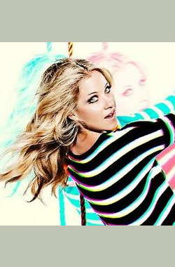 周六夜现场 Saturday Night Live Christina Applegate/Passion Pit (2012)