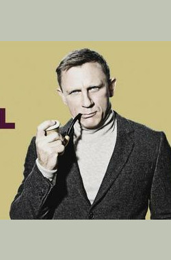 周六夜现场 Saturday Night Live Daniel Craig/Muse (2012)