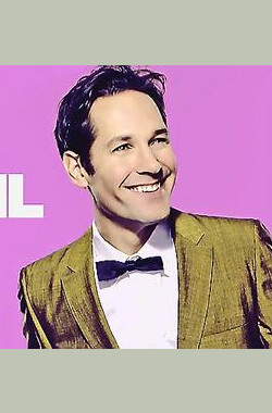 周六夜现场 Saturday Night Live Paul Rudd/Paul McCartney (2010)