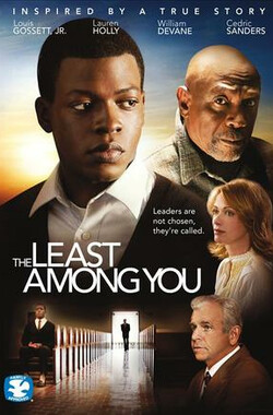命运的抉择 The Least Among You (2009)
