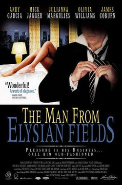 迷失极乐园 The Man from Elysian Fields (2002)