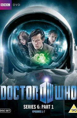 神秘博士 第六季 Doctor Who Season 6 (2011)