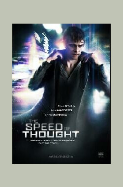 未来时速 The Speed of Thought (2010)
