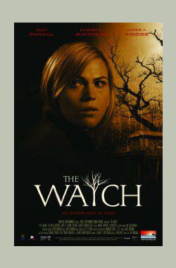 窥视 The Watch (2008)