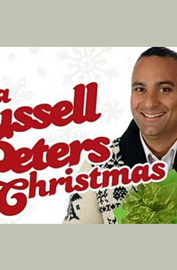 A Russell Peters Christmas Special (2011)