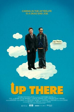 Up There (2011)