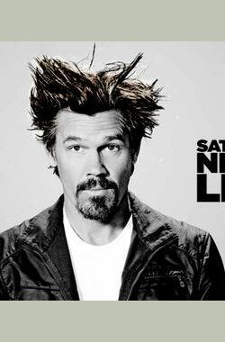 周六夜现场 Saturday Night Live Josh Brolin/Gotye (2012)