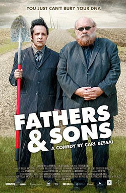 Fathers & Sons (2010)