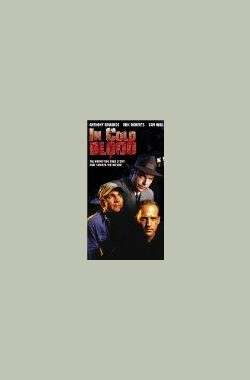 In Cold Blood (1996) (TV)