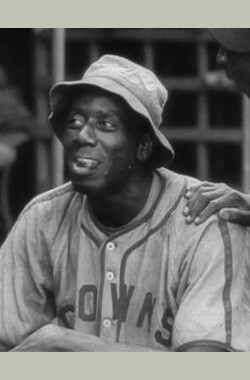 Negro Leagues Baseball (1946)