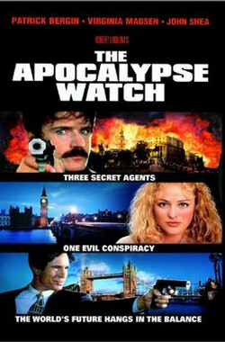 启示录行动 The Apocalypse Watch (1997)