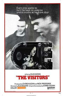 访客 The Visitors (1972)