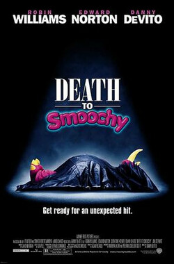 斯慕奇之死 Death to Smoochy (2002)