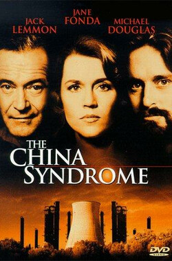 中国综合症 The China Syndrome (1979)
