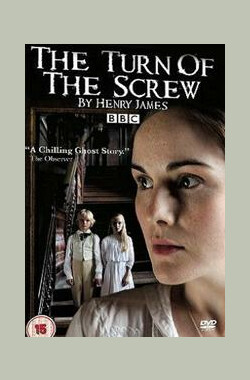 碧芦冤孽 The Turn of the Screw (2009)
