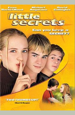保密天使 Little Secrets (2001)
