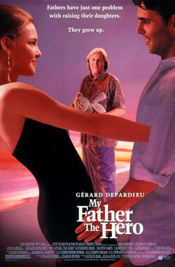 情圣保膘 My Father the Hero (1994)