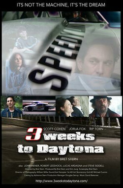 3 Weeks to Daytona (2011)