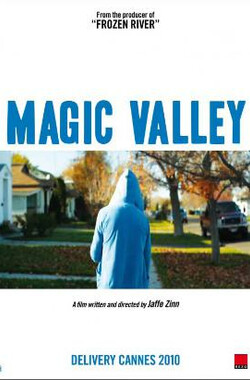 魔幻谷 Magic Valley (2011)