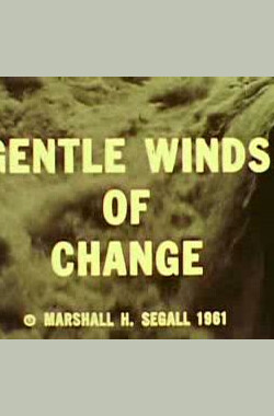 乌干达:变革的微风 Uganda: Gentle Winds of Change (1961)
