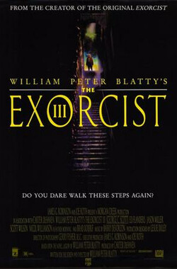 驱魔人III The Exorcist III (1990)