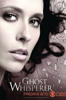 鬼语者 第一季 Ghost Whisperer Season 1 (2005)