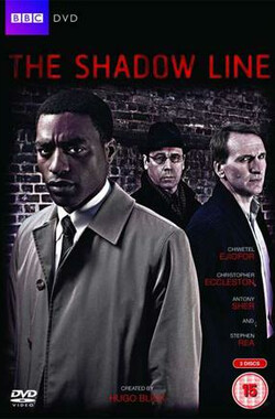 若影若线 The Shadow Line (2011)