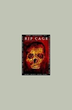 Rip Cage (2007)