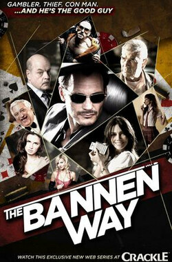 班纳路 The Bannen Way (2010)