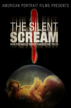 无声的尖叫 The Silent Scream (1984)